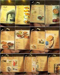 The Foods Of Boracay, Philippines (Part 2)   WinnieKepala.com Backyard Wants To Be Your New Favorite Restaurant In Lagosblog The Grill Cagayan De Oro Reviews Phone Image Sunday Brunch Colorado Menu Menus For Springs And Pueblo Images With For Panchos 433 E Sheridan St Restaurant Menu Outdoor Fniture Design And Ideas Louies Key West Best Locations Contact Info Bowls Photo Cool Water Villa Mansion Home Summer On