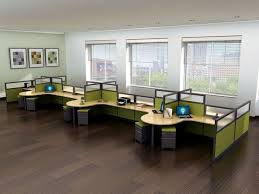 Best 25 fice cubicle design ideas on Pinterest