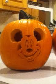 Mickey Mouse Vampire Pumpkin Stencil by 9 Best Places To Visit Images On Pinterest