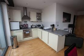 Cranbrook House Apartments, Nottingham, UK - Booking.com Studio Apartments Premier To Let West Bridgford Nottingham By Nook Rooms Rent Nova Luxury Student Accommodation University Classic In Flat Rent Mapperley Park Ng3 Humberts Property For Sale Cranbrook House Uk Bookingcom Udentstay Kp Studentcom