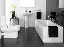 77 badezimmer ideen für jeden geschmack black bathroom
