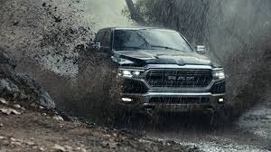 Ram Super Bowl Ad Features The Words Of Martin Luther King, Jr. Chevy Response To Ford On Silverado 2012 Super Bowl Ad Luxury Trucks Commercial 7th And Pattison Dodge Truck Pictures 2014 Chevrolet Autoblog Inspirational 2015 Preview Chevys Next Potentially Win 100 Romance Hd Truckin 2500hd Reviews Colorado Offroadcom Blog Mvp Cars Sicom