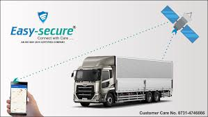 Fleet Tracking GPS Device | Greater Noida Directory Can You Put A Gps Tracking System In Company Truck And Not Tell 5 Best Tips On How To Develop Vehicle Tracking System Amcon Live Systems For Vehicles Dubai 0566877080 Now Your Will Be Your Control Vehicle Track Fleet Costs Just 1695 Per Month Gsm Gprs Tracker Truck Car Pet Real Time Device Trailer Asset Trackers Rhofleettracking Xssecure Devices Kids Bus 10 Benefits Of For The Trucking Fleets China Mdvr