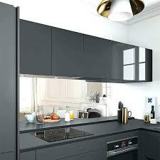 meuble haut cuisine avec porte coulissante meuble haut cuisine porte coulissante cuisine meuble haut