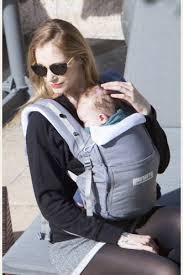 porte bébé physiocarrier je porte mon bébé jpmbb