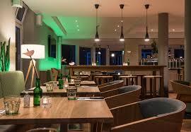 restaurant hotel susewind