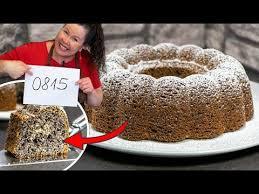 dieser kuchen ist so einfach gemacht und richtig lecker