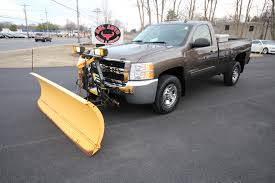 2007 Chevrolet Silverado 2500HD LT1 4X4 4WD RARE REGULAR CAB,LOW ... 2009 Used Ford F350 4x4 Dump Truck With Snow Plow Salt Spreader F Chevrolet Trucks For Sale In Ashtabula County At Great Lakes Gmc Boston Ma Deals Colonial Buick 2012 For Plowsite Intertional 7500 From How To Wash The Bottom Of Your Youtube Its Uptime Minuteman Inc Cj5 Jeep With Parts 4400 Imel Motor Sales Chevy 2500 Pickup Page 2 Rc And Cstruction Intertional Dump Trucks For Sale