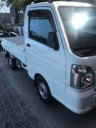 Suzuki Carry Truck Auto - Ewity - Maldives Online Shopping, Jobs ... Suzuki Carry Pick Up Truck With Sportcab Editorial Photo Image Of Auctiontimecom 1994 Suzuki Carry Online Auctions New Pickup Trucks For 2016 2017 And 2018 Pro 4x4 With 2010 Equator Spanning The World Pick Up Truck 159500 Pclick Uk 2011 Overview Cargurus Amazoncom 2009 Reviews Images And Specs Vehicles New Suzuki Carry Pick 2014 Youtube Super Review Samurai Sale In Bc Car Models 2019 20 Wallpaper Road Desktop Wallpaper