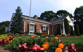 Locations Archive Massapequa Funeral Home Massapequa Funeral Home