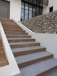 enduit beton cire exterieur trendy dcouvrez notre kit complet