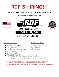 The Premier Truck Driving, Construction, And Oilfield Hiring Event ... Financial Aid For Truck Driving School Best 2018 30 Best The Mast Trucking Difference Images On Pinterest Jr Schugel Student Drivers Karen Hamrick Karenhamrick5 Twitter How Much Does Cost Resource We Had A Great Time Today With The Truck Driving Students Of Wner Enterprises Added Fifth Driver To Its Operation Freedom Police Passenger Woman Shot While Fled Scene Twice Learn Free Phone Number 1156 Medina Rd Oh Instruction Jobs In Dayton Ohio Billigfodboldtrojer