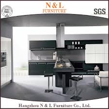 China Birch Wood Kitchen Birch Wood Kitchen Manufacturers