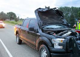 Questa Police Chief Hits Elk On State Road 522 | The Taos News The Halfton Diesel Market Battle For The Little Guy Midsize Or Fullsize Pickup Which Is Best 2019 Chevy Silverado 1500 Vs Ram Specs Comparison Truck Buyers Guide Kelley Blue Book How Much Does 1 Cubic Yard Of Deicing Salt Weigh Anyway Get Sued Easy Way Tow Trailers With Pickups Medium Duty 2017 Nissan Titan First Drive Review Car And Driver 30l Updated V8s And 450 Fewer Pounds 1989 Dodge D250 Unofficial Dubious Credibility Tiny House Weight To Calculate Weigh A Home Towing