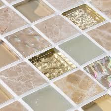 installing ceramic wall tile kitchen backsplash zyouhoukan net
