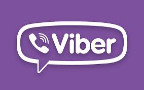 Updated]How To Fix Unfortunately Viber Has Stopped On Android ... Viber Hits 100 Million Active Users Updates Desktop App V5302339 Apk Latest Version Download Top Ten Apks Free Calls Msages 8101 Untuk Android Unduh Voip Service Celebrates Third Birthday By Unveiling Bella For On Behance Kuala Lumpur Malaysia February 25th 2016 Stock Photo 381709435 Call Any Number Send Video Msages With The Latest Update Are Not Blocked In Uae Instead They Dont Have Lince Illustration Of Human Hand Holding Mobile Phone Logo Crossplatform Messaging And App Arrives Calling Website Defaced Database Hacked Sea Best Providers Remote Workers Dead Drop Software