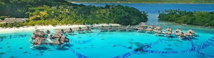 temps de vol iles marquises nos vols vers les iles du pacifique aircalin