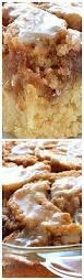 Trisha Yearwood Spiced Pumpkin Roll by Best 25 Cake Simple Ideas On Pinterest Gateau Original Bonbons