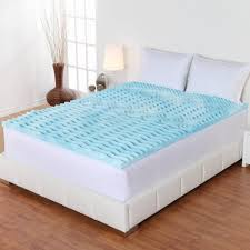 Amazon Com Latex Mattress Topper No Fillers Reversible View Larger ... Macys Home Design Mattress Pad Topper Waterproof King Awesome Pads Photos Decorating House 2017 4inch Dual Layer Sleep Innovations Futon Amazing Futon Foam And Cotton Natural Stunning Ideas Interior Best Gallery Amazoncom Bamboo Hypoallergenic Protector California Queen Compact Office Desks Mattrses Box Sculpted Memory Amazon Com Latex No Fillers Reversible View Larger Ditmas Park Listings Full Size Spring Bed