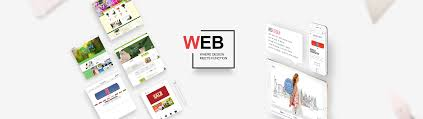 IManila Web Development Philippines | Digital Marketing Philippines Run Chrome Apps On Mobile Using Apache Cordova Google What Googles Backup And Sync App Can Cant Do Cnet Progressive Web App Anda Yang Pertama Developers How To Setup For Free With Your Domain Name Cpanel The Best Cheap Hosting Services Of 2018 Pcmagcom Maps Apis G 003 Menggunakan Wizard Penyiapan Rajanya Sharing 16 Crm Setting Up Lking Own Domain Google Cloud Storage Buy Flywheel Included Mail Business Choices Website