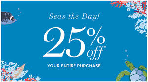 Vera Bradley: 25% Off + Free Shipping :: Southern Savers Vera Bradley Handbags Coupons July 2012 Iconic Large Travel Duffel Water Bouquet Luggage Outlet Sale 30 Off Slickdealsnet Cj Banks Coupon Codes September 2018 Discount 25 Off Free Shipping Southern Savers My First Designer Handbag Exquisite Gift Wrap For Lifes Special Occasions By Acauan Giuriolo Coupon Code Promo Black Friday Ads Deal Doorbusters Couponshy Weekend Deals Save Extra Codes Inner