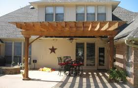 Pergola : Pergola Awnings Top Pergola Motorized Canopy' Infatuate ... Outdoor Marvelous Flat Roof Patio Cover Retractable Window Wood Awning Awnings Home Decor Framework For Pergola Amazing Covers Fancy Make Your Garden Beautiful By Awnings Carehomedecor Alumawood Superior Fabulous Adding A Covered Porch Pasdecksfencescstruction Services Pictures Porches In Oxnard Modern Style And Deck Stunning Bedroom Ideas Designs How To Build Front Pergolas Roofs Muse Shade Patios Decks