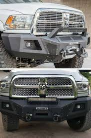 Go Rhino Dodge Ram 1500 Winch Bumper. | Dodge Ram Bumper | Pinterest ... Front Bumpers Premium Bumper Fab Fours Jeep Cherokee Xj Steel Bumper Rocker Buy 72019 Ford Raptor Stealth R Winch Amazoncom Fs99n16501 Mount Automotive Addictive Desert Designs F747355000103 Tundra 42018 Eag 1417 Toyota With Led Lights Heavy Tt16b36511 25 Refund 1618 2015 F250 Arb Warn Install To Protect And Go Rhino Bumpergrille Guard 23293mb Tuff Truck Parts The 1975 Chevrolet Chevy Blazer Jimmy 4x4 Monster Lifted