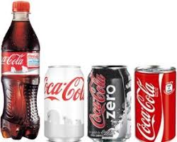 comment enlever des taches sur des sieges de voiture tache de coca cola tout pratique