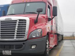 100 Beelman Trucking Nelson Allsbury Vice President Of Asset Management Henderson