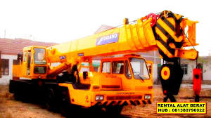 Rental Mobile Crane Daerah Bekasi Timur Hub : 0813-8079-6922 ... Hub Truck Competitors Revenue And Employees Owler Company Profile Cargo Van Rental Top Car Release 2019 20 Moving Trucks For Rent Near Me News Of New Hertz Penske Floodwaters Bring Warnings Of Damaged Components Transport Budget Sales Go Cedar Rapids Blog Transit 15 12 Passenger Hub York Ny Suv Nyc Fmcsa Sample Lease Agreement Awesome Wel E To Corp Ups And Complex Youtube Welcome Fedex Turned This Truck Into A Delivery Vehicle Powering Innovation Growth In Australia Bloggopenskecom
