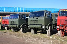 File:Fiat Military Trucks.jpg - Wikimedia Commons Fiat Chrysler Loves Them Some Trucks The Drive Nine Brand New Trucks Stolen From Storage Lot In Tempra 159 For American Truck Simulator Upcoming Pickup Truck Toro Spied With Low Camou 682 N3 Camion Italiani 2018 Pinterest Vhicules Bus Recalls Nearly 18 Million Pickup To Fix Must Buy Back 500k Ram From Customers News Iveco Stralis 460 Iveco Vehicle And Cars 690n3 Continuo Con Gli Autotreni Gianmauro Gaia Flickr Hello Talay Six In Ethiopia World Truckmakers News Worldwide Brazil Sports