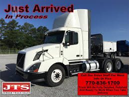 2012 VOLVO VNL64T300 For Sale In Carrollton, Georgia | MarketBook.qa 2004 Peterbilt 379x Show Truck Youtube 2014 Kenworth T680 For Sale In Carrollton Georgia Marketbookcotz Jordan Sales On Twitter Help Us Keep Our Roads Clean Used Trucks Inc Friday March 27 Mats And Shine A Pair Of Classics Ga On Buyllsearch W900l Cventional Sleeper Truckingdepot Commercial Fleet Fancing Home Facebook Ga Best Image Kusaboshicom 1983 359 190l Cummins 2015 Gmc Terrain For Sale In 2gkflte38f04963 Mike
