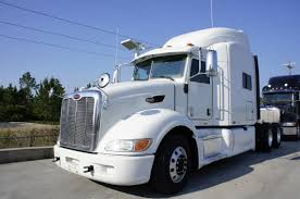 PETERBILT FOR SALE Truckingdepot Peterbilt Trucks For Sale In Fontanaca Viper Green Brand New Flattop 2016 389 Youtube Fitzgerald Glider Kits Releases The Peterbilt 579 Kit 2013 367 Dump Truck For Sale Spokane Wa 5487 Ab Big Rig Weekend 2009 Protrucker Magazine Canadas Trucking Pa 1994 379 Semi Truck Item K1837 Sold September Crechale Auctions And Sales Hattiesburg Ms Wikipedia For By Owner Auto Info