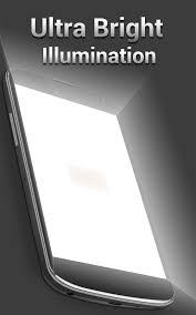 le de poche tiny flashlight applications android sur play