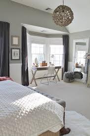 Full Size Of Bedroombeautiful Country Decor Farmhouse Style Rugs Farm Bedroom Ideas