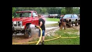 BOONDOCKERS MUD BOG 8/2013 MUD TRUCK WASHING BY FIRE CO.'S - YouTube Truck Washing And Detailing Car Wash Cleveland Boondockers Mud Bog 82013 Truck Washing By Fire Cos Youtube Welshpool Bus How To Wash A Truck In 2 Minutes 4 Seconds Pearland Pssure Carpet Cleaning Service We Clean About Monkey Brothers Valet Washbots Vanbusucktrain Equipment Tractor Trailer Semi Custom Chrome Eagle Mieciarkomyjka Do Pojemnikw Na Odpady Ntm Kghhkw Komunal Wash Service Business Plan Essay Voter Id