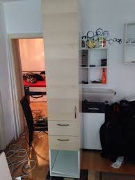 ikea küche hochschrank