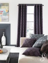 Living Room Curtain Ideas 2014 by 98 Best Curtain Design Ideas Images On Pinterest Curtain Designs