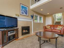 Sofa King Juicy Burger Owner by Enjoy Gorgeous Ocean View Decks A Private Vrbo