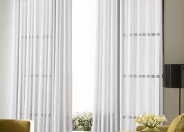 Bull Shed Kauai Yelp by 100 Grommet Top Curtains Jcpenney Best Living Room Curtains