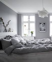 We Love Chic Minimalist Decor Scandivian Design Has Always Been One Of Our Favorite Interior Styles Ever