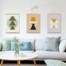 Hipster Room Decor Online by Minimalist Bedroom Popular Items For Hipster Room Decor On Etsy