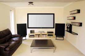 Simple Home Theater Idea For Family : Small Home Theater Design ... Remodell Your Modern Home Design With Cool Great Theater Astounding Small Home Theater Room Design Decorating Ideas Designs For Small Rooms Victoria Homes Systems Red Color Curve Shape Sofas Simple Wall Living Room Amazing Living And Theatre In Sport Theme Fniture Ideas Landsharks Yet Cozy Thread Avs 1000 About Unique Interior Audio System Alluring Decor Inspiration Spectacular Idea With Cozy Seating Group Gorgeous Htg Theatreroomjpg
