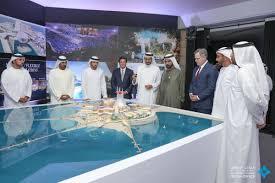 100 Water Discus Hotel Dubai PROJECT PORTO DUBAI UMM SUQEIM Page 12 SkyscraperCity