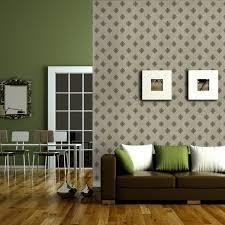wallpaper sticker 10m x 45cm h1242 1