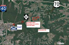 100 Truck Stop On I 95 Commerical Real Estate For Sale In Wilson NC Johnston County