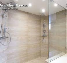bathtub guard splash bathtubs bathtub splash guard home depot