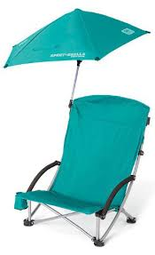 Kelsyus Original Canopy Chair by The 10 Best Beach Chair With Canopies In 2017 Reviews