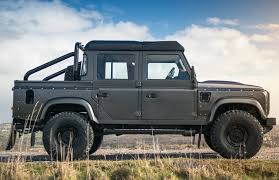 LAND ROVER DEFENDER - CTC ROLL BARS – H.S.P SUPERCAR CENTRE Not My Truck But Considering Getting The Roll Bar Thats On Back Everybodys Scalin When Roll Bars Ruled Earth Big Squid Rc From 425 Vat Techniques Morgan Service Dealer Nissan Navara D40 Sports Bar Stainless Steel Vantech Cobra Technology Lifestyle Chrome Covers For Mercedes Slk Heavyduty Truck Bed Cover Custom Linexed Blue F250 At Wwwaccsories4x4com Ford Ranger Xlt Alinum Roller Lid With Land Rover Defender Chelsea Company Bison Autodesign Go Rhino Sport 20 Navara D40 Armadillo Cover And Bars In Falkirk How To Choose The Right Cage For Your Car Speedhunters