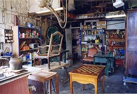 Furniture Restoration Cost DIY or Hire a Professional